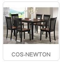 COS-NEWTON